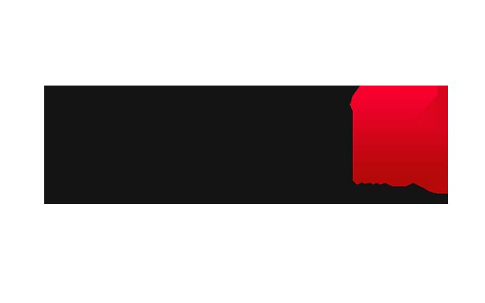大阪 風俗 エステ 出張性感マッサージ「My Dream(マイドリーム)」